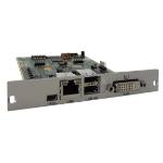 Black Box ACX2MR-DPH-C KVM extender Receiver