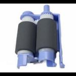 HP RM2-5452-000CN printer/scanner spare part Roller Multifunctional