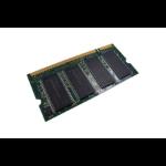 Samsung CLP-MEM202 256MB DDR2 printer memory