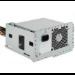 Fujitsu S26113-F540-L11 power supply unit