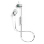 JayBird Tarah Headset In-ear Grey