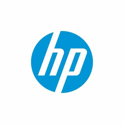 HP L14360-001 notebook spare part Bottom case
