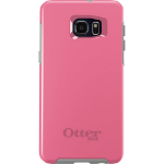 "Otterbox Symmetry 5.7"" Cover Pink"