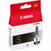 Canon 0628B001 (5 BK) Ink cartridge black, 505 pages, 26ml