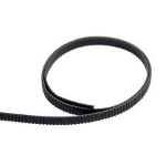 MAKERBOT Belt (125 Teeth) for Replicator 2/Replicator 2x