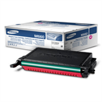 HP ST924A (CLP-M660B) Toner magenta, 5K pages