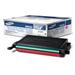 Samsung CLP-M660B/ELS (M660) Toner magenta, 5K pages