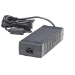 DELL AC Adapter 210W
