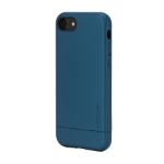 "Incase Pro Slider mobile phone case 11.9 cm (4.7"") Cover Navy"
