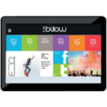 Billow X101V2 8GB Blue tablet