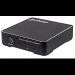 Manhattan 207591 HDMI video splitter