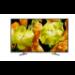 """Sony KD-43XG8196 109.2 cm (43"""") 4K Ultra HD Smart TV Wi-Fi Black"""
