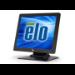 """Elo Touch Solution 1723L 43,2 cm (17"""") 1280 x 1024 Pixeles Negro"""