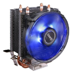 Antec A30 Dual Heatpipe CPU Cooler Intel/AMD