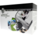 Image Excellence M451CAD Cyan laser toner & cartridge