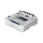 Epson C12C932871 tray/feeder Paper tray 500 sheets