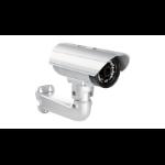 D-Link DCS-7513 cámara de vigilancia Cámara de seguridad IP Exterior Bala Pared 1920 x 1080 Pixeles