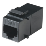 Black Box FM692 keystone module