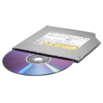 Hitachi-LG Super Multi DVD-Writer optical disc drive