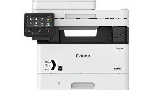 Canon i-SENSYS MF426DW Laser 38 ppm 1200 x 1200 DPI A4 Wi-Fi