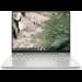 "HP Chromebook Elite c1030 34.3 cm (13.5"") 1920 x 1280 pixels Touchscreen 10th gen Intel® Core™ i5 8 GB DDR4-SDRAM 128 GB SSD Wi-Fi 6 (802.11ax) Chrome OS Silver"