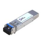 MicroOptics MO-SFP2141F Fiber optic 850nm 2500Mbit/s SFP network transceiver module