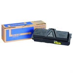Kyocera 1T02MJ0NL0 (TK-1130) Toner black, 3K pages