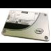 "Lenovo 4XB7A13626 internal solid state drive 3.5"" 480 GB Serial ATA III 3D TLC"