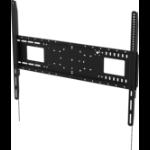 Vision VFM-W8X6 Flat Panel Wandhalter 2,29 m (90 Zoll) Schwarz