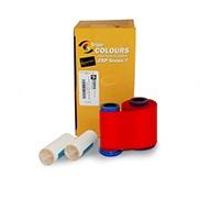 Zebra 800077-712EM cinta para impresora 5000 páginas