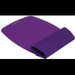 Fellowes Silicone Wrist Rocker - Purple