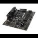 MSI Z370M GAMING PRO AC LGA 1151 (Socket H4) microATX motherboard