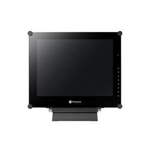 AG Neovo X-15E computer monitor 38.1 cm (15