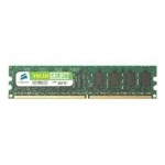 Corsair 2GB DDR2 Memory Module 2GB DDR2 667MHz Memory Module