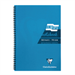 EUROPA A5 NOTEBOOK TURQUOISE 5812Z