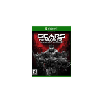 Microsoft Gears of War: Ultimate Edition Ultimate Xbox One German video game