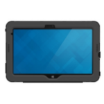 Targus THD114US Tablet cover Black tablet case