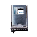 Origin Storage 3TB 7.2k PE *900/R series Nearline SAS 3.5in HD w/Caddy SHIPS AS 4TB
