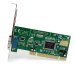 StarTech.com 1 Port PCI RS232 Serial Adapter Card with 16550 UART PCI1S550