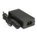 Cisco ASA5506-PWR-AC= Indoor Black power adapter/inverter
