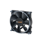 be quiet! SHADOW WINGS SW1 92mm PWM Computer case Fan