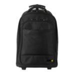 "Tech air TAN3710v3 notebook case 39.6 cm (15.6"") Backpack case Black"