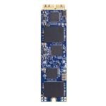 OWC Aura 480 GB