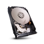 Seagate Desktop ATA Hard Drives NAS 2TB