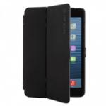 "Tech air iPad Pro/Air 2 Hardcase 9.7"" Shell case Black"