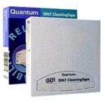 Quantum MR-SACCL-01 Ð¡leaning Media