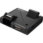 Sandberg USB Hub 4 Ports