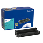 Pelikan 4203052 (1251DR) compatible Drum kit, 25K pages (replaces Brother DR3100)