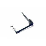 Lexmark Paper Out Arm Assembly
