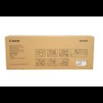 Canon FM4-8035-000 Toner waste box